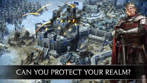 Total War Battles KINGDOM – Medieval Strategy v1.4.3 screenshots 6