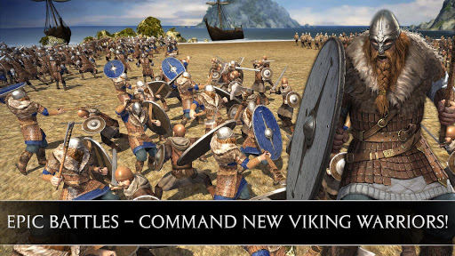 Total War Battles KINGDOM – Medieval Strategy v1.4.3 screenshots 8