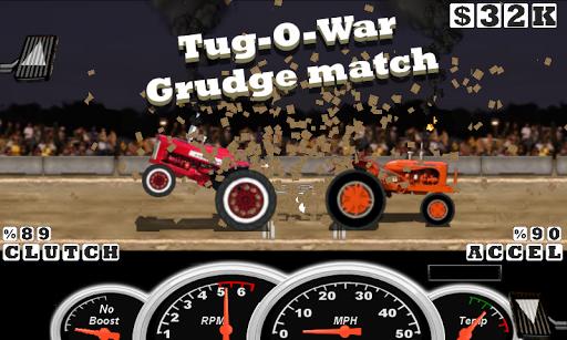 Tractor Pull v20200716 screenshots 4