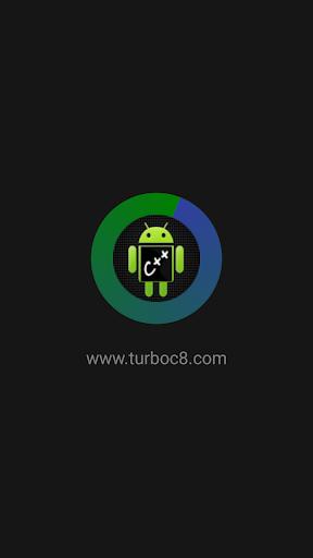 TurboCdroid v2.0 screenshots 1