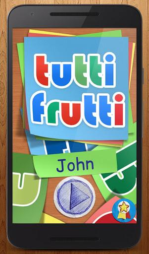 TuttiFrutti v3.2.1 screenshots 1