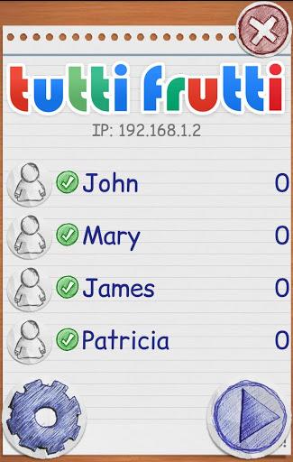 TuttiFrutti v3.2.1 screenshots 16