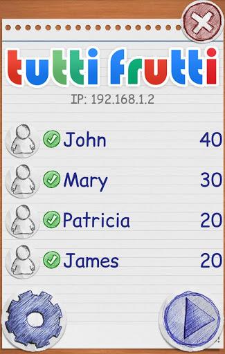 TuttiFrutti v3.2.1 screenshots 20
