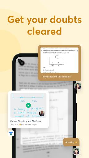 Unacademy Learning App v5.47.82 screenshots 2