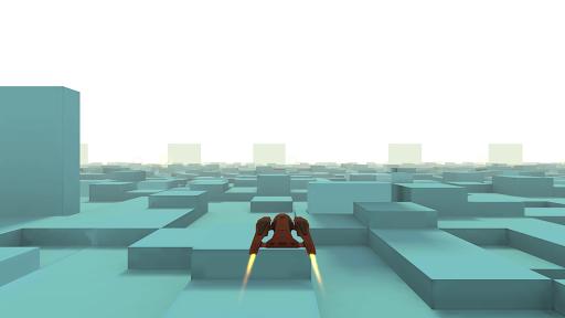 VR X-Racer – Aero Racing Games v6.2 screenshots 4
