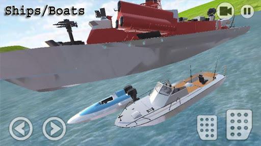 Vehicle Simulator Top Bike amp Car Driving Games v2.5 screenshots 16