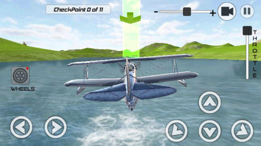 Vehicle Simulator Top Bike amp Car Driving Games v2.5 screenshots 2