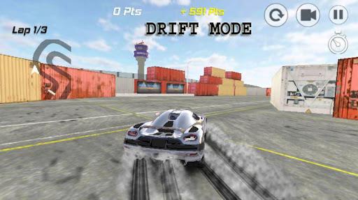Vehicle Simulator Top Bike amp Car Driving Games v2.5 screenshots 5
