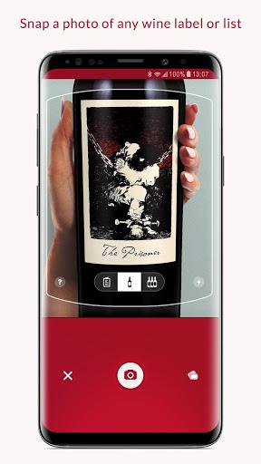 Vivino Buy the Right Wine v8.19.9 screenshots 2