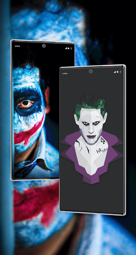 Wallpapers 2021 amp Themes for Android vv10.7.6 screenshots 8