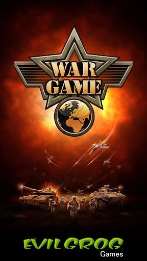 War Game – Combat Strategy Online v4.1.0 screenshots 1