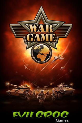War Game – Combat Strategy Online v4.1.0 screenshots 4