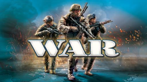War v7.31.1 screenshots 1