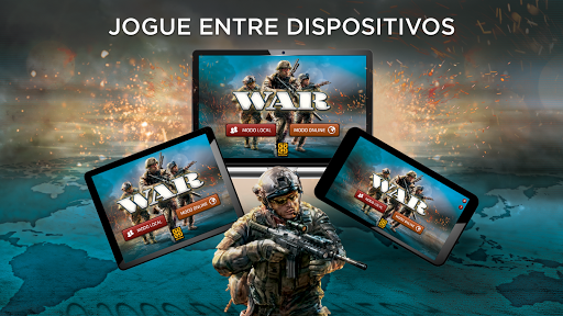 War v7.31.1 screenshots 16