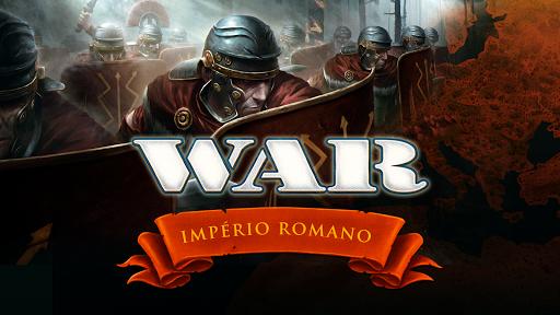 War v7.31.1 screenshots 5