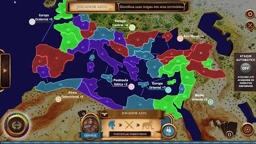 War v7.31.1 screenshots 6