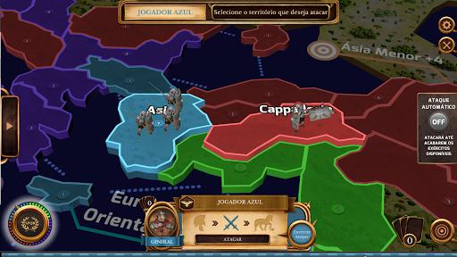 War v7.31.1 screenshots 7
