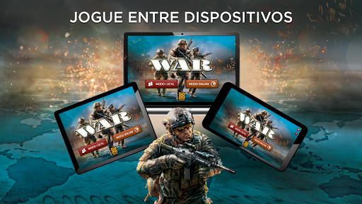 War v7.31.1 screenshots 8