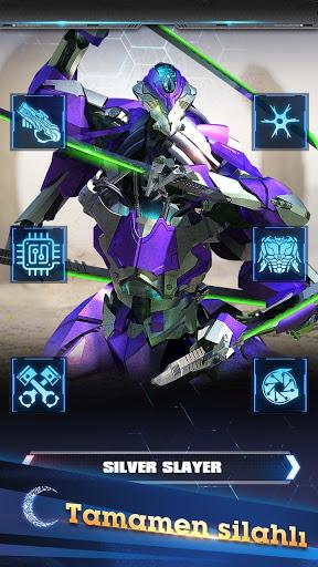 Warfare StrikeGhost Recon v screenshots 6