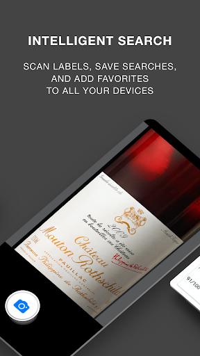 Wine-Searcher v5.7.0 screenshots 2