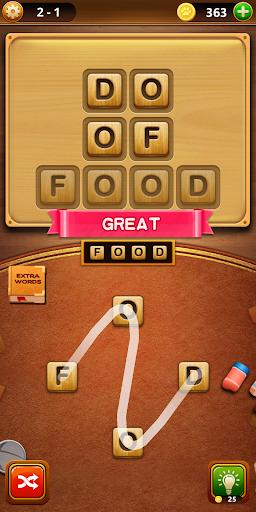 Word Game v1.2 screenshots 2