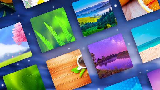 Word Swipe Pic v1.7.1 screenshots 4