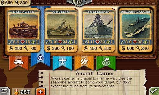 World Conqueror 2 v1.3.10 screenshots 5