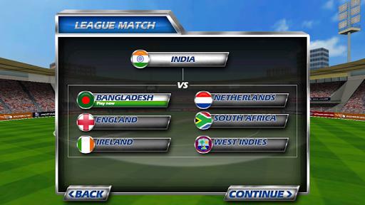 World Cricket Championship Lt v5.7.2 screenshots 11