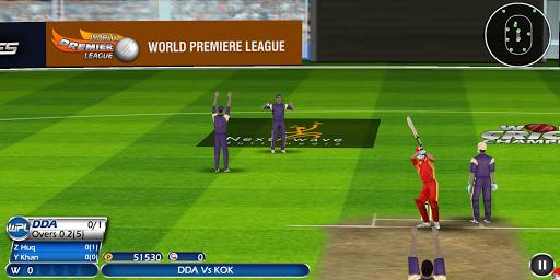 World Cricket Championship Lt v5.7.2 screenshots 5