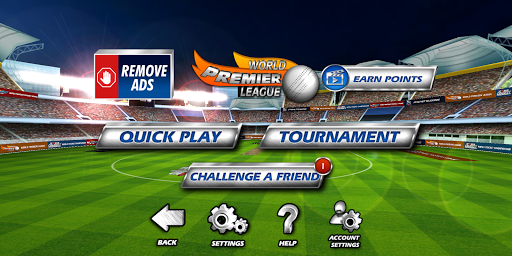 World Cricket Championship Lt v5.7.2 screenshots 7