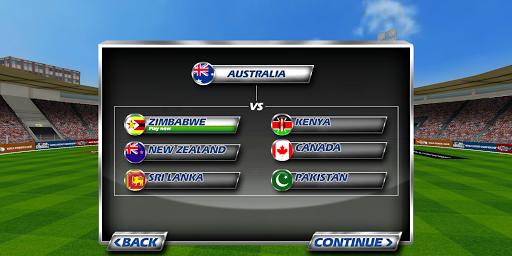 World Cricket Championship Lt v5.7.2 screenshots 8