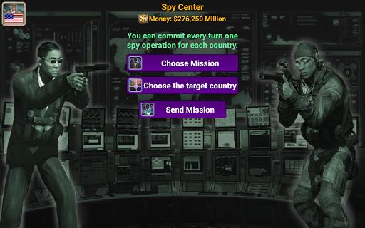 World Empire 2027 vWE_2.0.4 screenshots 12