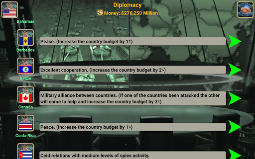 World Empire 2027 vWE_2.0.4 screenshots 13