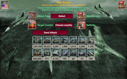 World Empire 2027 vWE_2.0.4 screenshots 16
