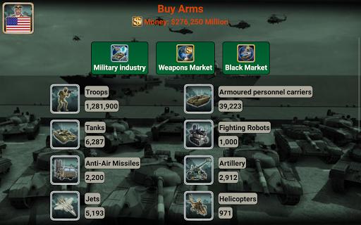 World Empire 2027 vWE_2.0.4 screenshots 19