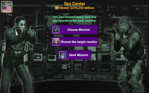 World Empire 2027 vWE_2.0.4 screenshots 20