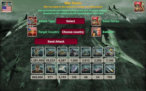 World Empire 2027 vWE_2.0.4 screenshots 24