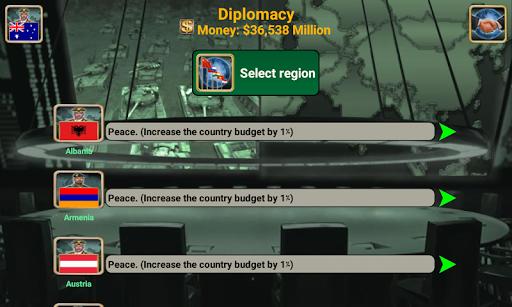 World Empire 2027 vWE_2.0.4 screenshots 5
