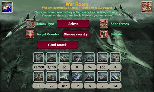 World Empire 2027 vWE_2.0.4 screenshots 8