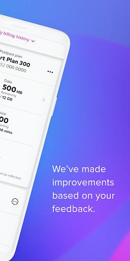 du app v5.80 screenshots 2