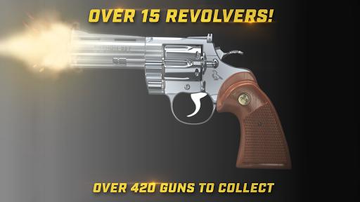 iGun Pro -The Original Gun App v5.26 screenshots 1