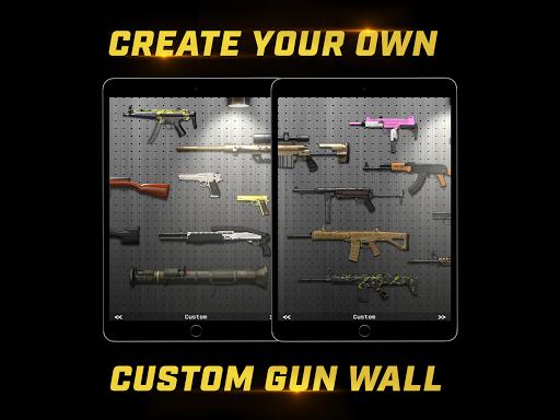 iGun Pro -The Original Gun App v5.26 screenshots 15