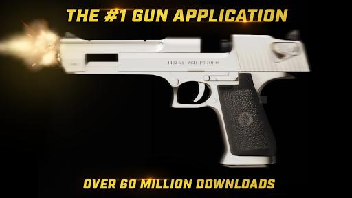 iGun Pro -The Original Gun App v5.26 screenshots 3