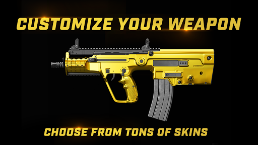 iGun Pro -The Original Gun App v5.26 screenshots 4