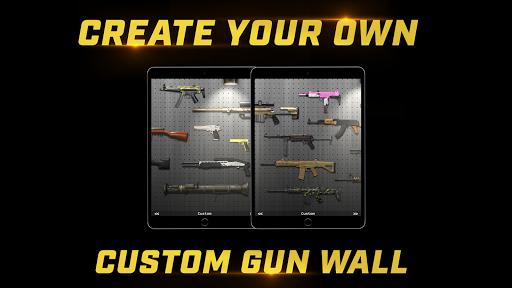 iGun Pro -The Original Gun App v5.26 screenshots 5