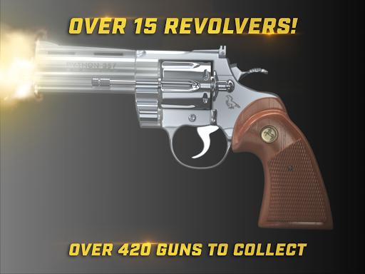 iGun Pro -The Original Gun App v5.26 screenshots 6