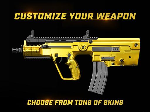iGun Pro -The Original Gun App v5.26 screenshots 9