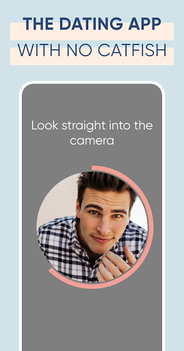 iris – Free Dating Connections amp Relationships v1.0.3134 screenshots 5