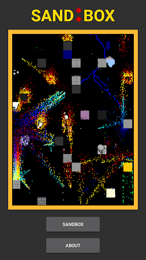 sandbox v14.129 Narwhal screenshots 1