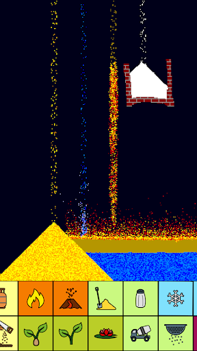 sandbox v14.129 Narwhal screenshots 2